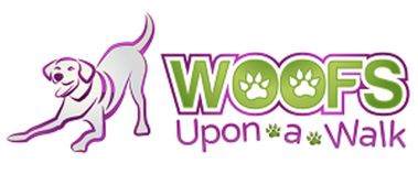 Woofsuponawalk logo-wide