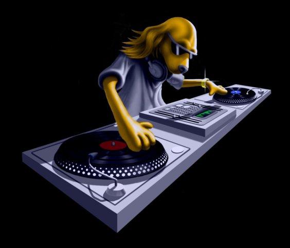 dj_dog_logo__wpaw_radio_station___2011_by_bmac1104-d52dp24