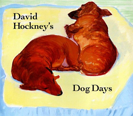 dog days1