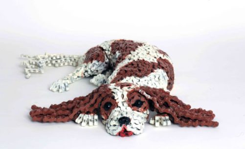 dog_sculptures 1
