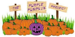 purple-pumpkin