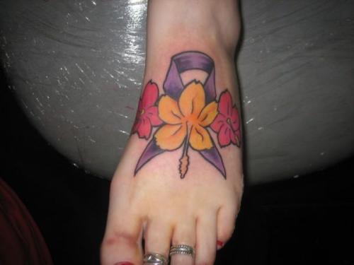epi-tattoo-2