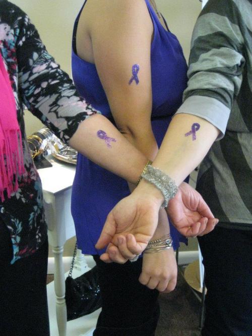 epi-tattoo-3
