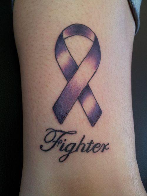 epi-tattoo-4
