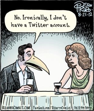 silly-twit